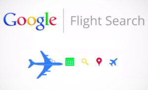 Book Google Flights With Confidence