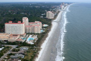 Cheap Myrtle Beach Hotels Oceanfront Book Now Save Up To 80