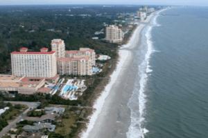 Cheap Myrtle Beach Hotels Oceanfront