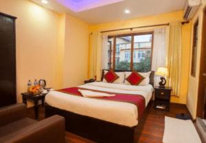 Kayak Hotel Deals
