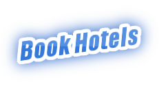 Book Hotel Compare