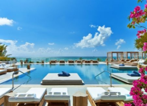 Cheap Hotels Book Now Pay Later
