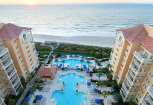 Best Hotels Book Now Pay on Arrival Myrtle Beach sc