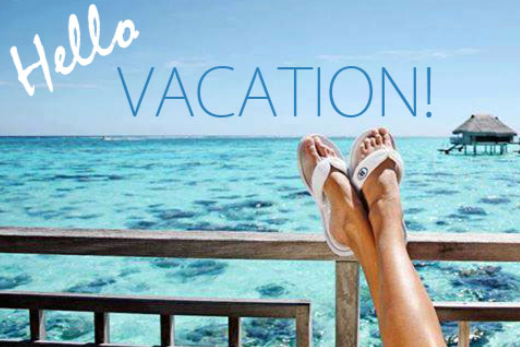 www.Travelocity.com Book at Over 1,585,000 Hotels Online [80% OFF]