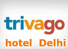 Trivago Hotel Delhi