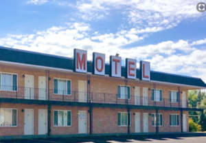 Cheap Hotels Near Me for Tonight