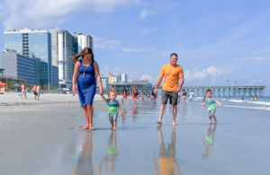 Book Now Pay Later Myrtle Beach Last Minute