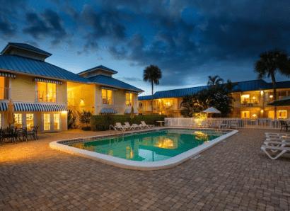 Top_Beach_Motels_FL