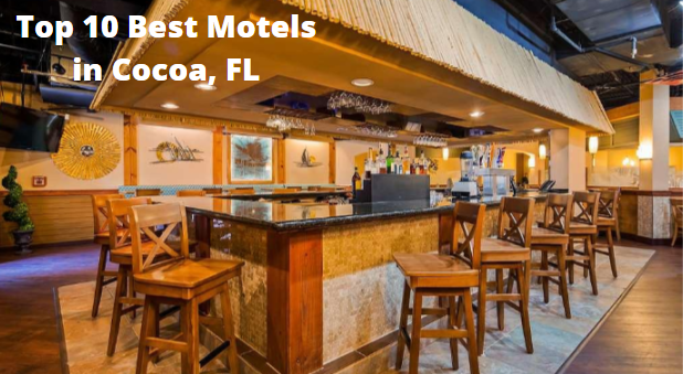Enjoy_Motels_in_Cocoa_FL