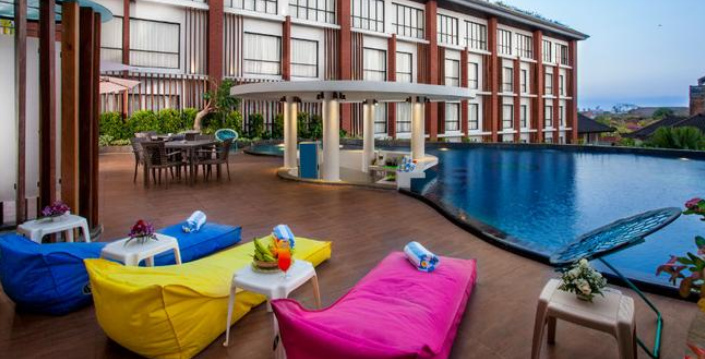 Cheap_Hotels_in_Singapore