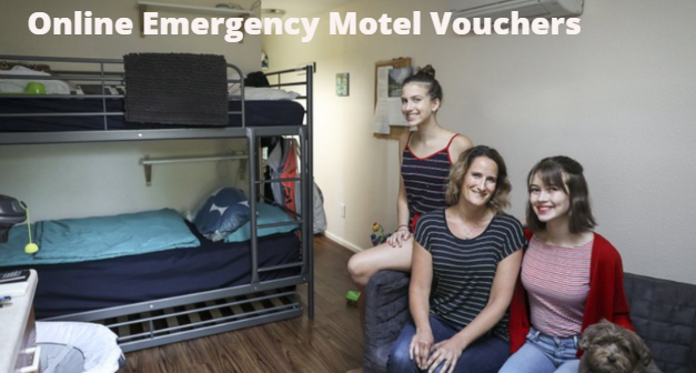 Online_Emergency_Motel_Vouchers