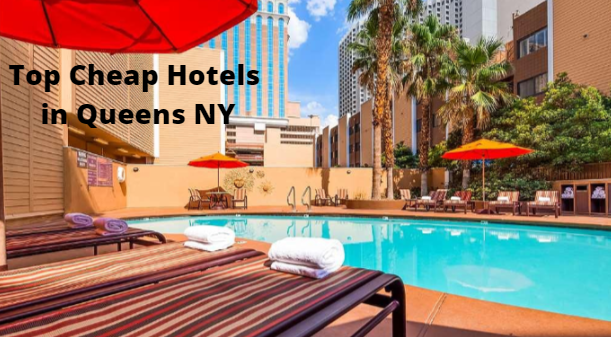 Cheap_Hotels_in_Queens_NY