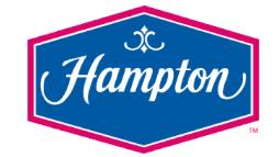 Hampton_Inn