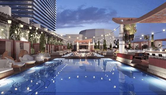 Las_Vegas_Hotel_Deals