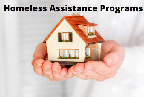 Homeless_Assistance_Programs