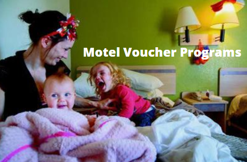 Find_Free_Motel_Voucher_Programs