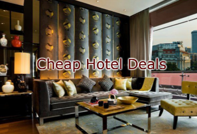 Cheap_hotel_deals
