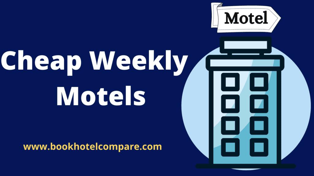Cheap_Motels_Near_Me