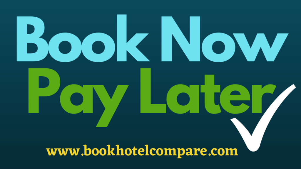 Book_Now_Pay_Later