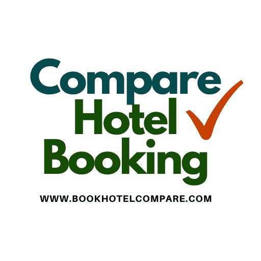 Compare Hotel Booking