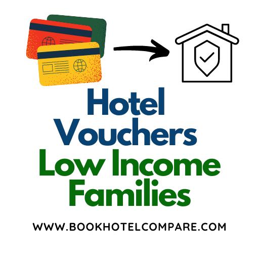 Hotel Vouchers