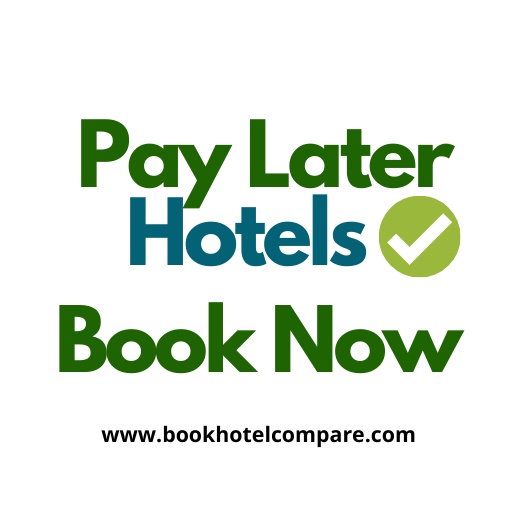 Pay Later Hotels