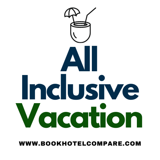 All Inclusive Vacation