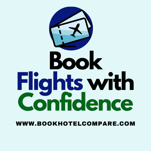Flights with Confidence