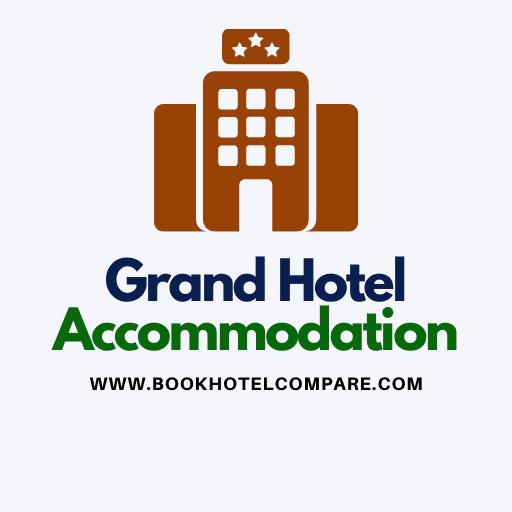 Grand Hotel Accommodation