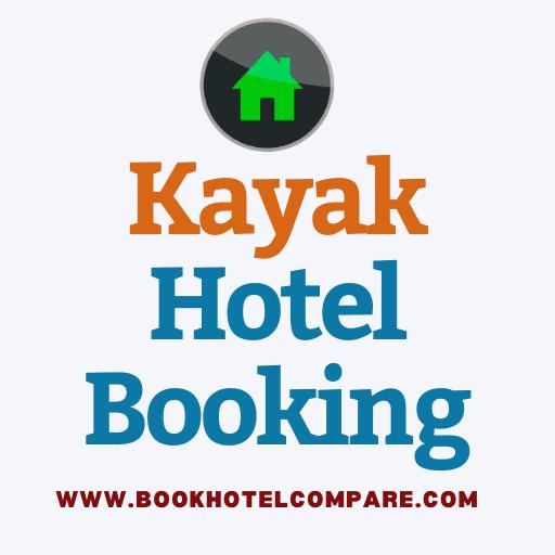 Kayak Hotels