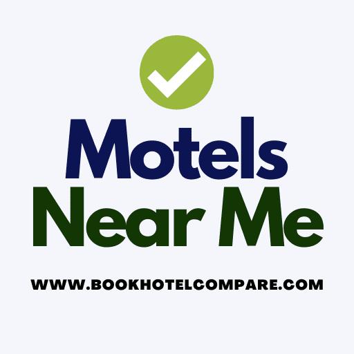 Motels Near Me