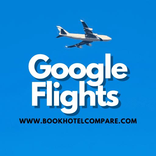 Google Flights Hassle Free Cheap Flights Booking