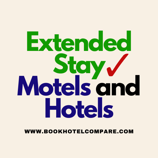 Motels and Hotels