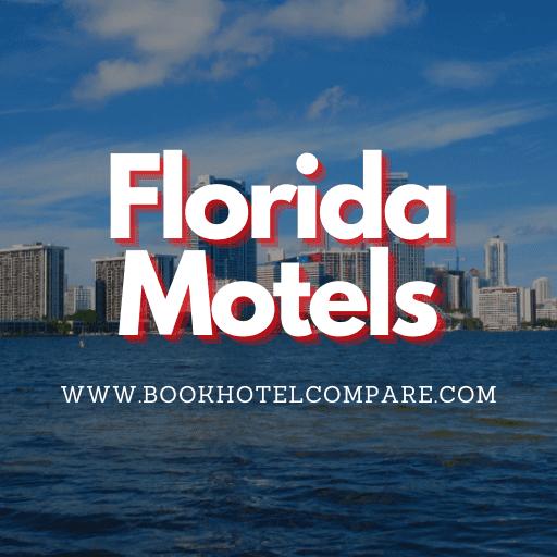 Florida Motel Near Me