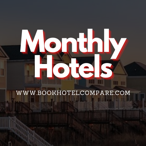Monthly Hotels